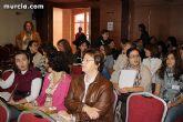 II Jornadas Regionales Educar en Igualdad Vs Violencia de Género - 8