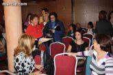 II Jornadas Regionales Educar en Igualdad Vs Violencia de Género - 9