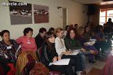 II Jornadas Regionales Educar en Igualdad Vs Violencia de Género - 12