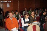 II Jornadas Regionales Educar en Igualdad Vs Violencia de Género - 13