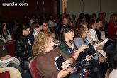 II Jornadas Regionales Educar en Igualdad Vs Violencia de Género - 14