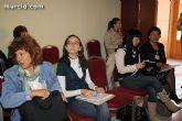 II Jornadas Regionales Educar en Igualdad Vs Violencia de Género - 15