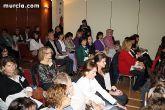II Jornadas Regionales Educar en Igualdad Vs Violencia de Género - 17