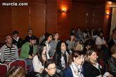 II Jornadas Regionales Educar en Igualdad Vs Violencia de Género - 18
