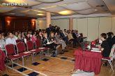 II Jornadas Regionales Educar en Igualdad Vs Violencia de Género - 21