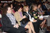 II Jornadas Regionales Educar en Igualdad Vs Violencia de Género - 25
