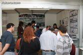 El IES Juan de la Cierva de Totana participó con un stand en la X Semana de la Ciencia y la Tecnología de la Región - 17