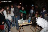 El IES Juan de la Cierva de Totana participó con un stand en la X Semana de la Ciencia y la Tecnología de la Región - 28