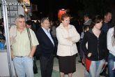 El IES Juan de la Cierva de Totana participó con un stand en la X Semana de la Ciencia y la Tecnología de la Región - 29