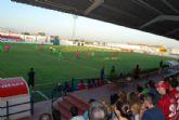 Totana acogerá la primera fase del nacional de selecciones territoriales juvenil y cadete de fútbol, del 27 al 29 de diciembre