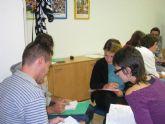 Proyecto Labor: Un paso hacia la empleabilidad