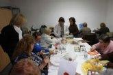 Talleres y Cursos para personas mayores, pensionistas y jubilados