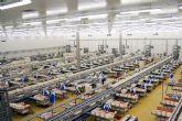 Los lectores del diario El Economista eligen a ELPOZO ALIMENTACI�N como la empresa m�s potente de su sector