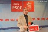 Otálora insta al alcalde a que adopte medidas concretas para sanear la economía municipal