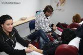 Programa de cualificación profesional inicial en Servicios auxiliares de estética - 2