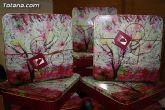 La Asociación de Pasteleros Artesanos de Totana presenta el nuevo diseño y formato de las cajas de Santiaguitos, dulces típicos de Totana - 6