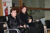 3 de diciembre. Día Internacional de las Personas con Discapacidad - 6
