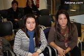 3 de diciembre. Día Internacional de las Personas con Discapacidad - 11