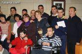 3 de diciembre. Día Internacional de las Personas con Discapacidad - 34