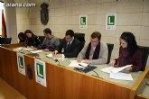 Más de 300 jóvenes podrán obtener ayudas cercanas a los 500 euros para la obtención del carné de conducir