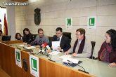 Más de 300 jóvenes podrán obtener ayudas cercanas a los 500 euros para la obtención del carné de conducir - 1