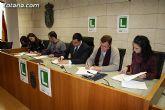 Más de 300 jóvenes podrán obtener ayudas cercanas a los 500 euros para la obtención del carné de conducir - 2