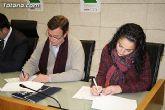 Más de 300 jóvenes podrán obtener ayudas cercanas a los 500 euros para la obtención del carné de conducir - 3