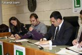 Más de 300 jóvenes podrán obtener ayudas cercanas a los 500 euros para la obtención del carné de conducir - 4
