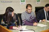 Más de 300 jóvenes podrán obtener ayudas cercanas a los 500 euros para la obtención del carné de conducir - 5