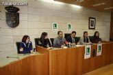 Más de 300 jóvenes podrán obtener ayudas cercanas a los 500 euros para la obtención del carné de conducir - 7