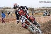 XVIII Motocross Ciudad de Totana