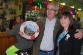 Bar Toni y Bar Alhama premiados en la II Ruta de la Tapa