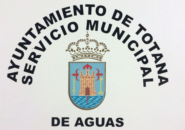 The Municipal Water Service urges residents to make responsible and rational use of water and announces a campaign against counter fraud, Foto 1
