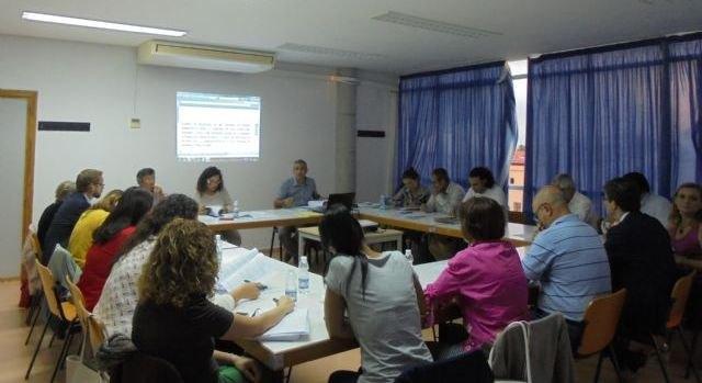 Campoder aprueba su convocatoria de ayudas Leader para el período 2017-2021, Foto 1