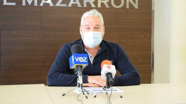 El ayuntamiento aprueba la convocatoria de las ayudas directas a pymes y autónomos afectados por la crisis sanitaria - 1, Foto 1
