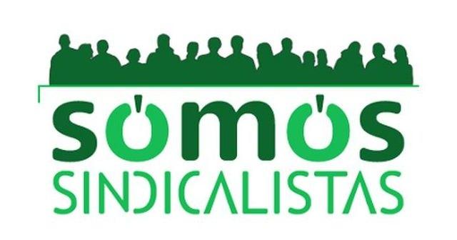 """Somos Sindicalistas: Polémica sobre jefatura de servicios generales"""" - 1, Foto 1"""