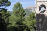 La Mancomunidad Tur�stica de Sierra Espuña se re�ne con empresarios del sector tur�stico