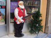 Ofrecen una serie de consejos para realizar las compras de juguetes en Reyes