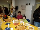 Amites-Totana celebró con gran éxito su Jornada de Puertas Abiertas - 3