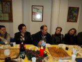 Amites-Totana celebró con gran éxito su Jornada de Puertas Abiertas - 11