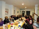 Amites-Totana celebró con gran éxito su Jornada de Puertas Abiertas - 14