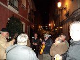 Amites-Totana celebró con gran éxito su Jornada de Puertas Abiertas - 21