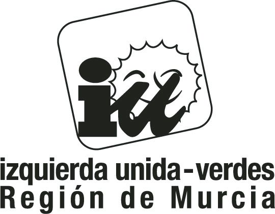 IU concurrirá a las elecciones con la denominación ´Izquierda Unida-Verdes de la Región de Murcia´, Foto 1
