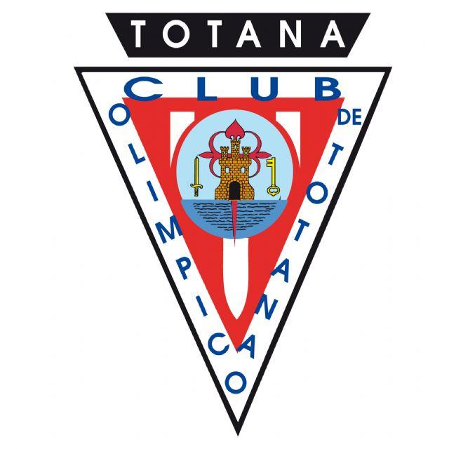 El ayuntamiento propone conceder el Escudo de Oro de la Ciudad al Club Olímpico de Totana con motivo de su 50 aniversario, Foto 1
