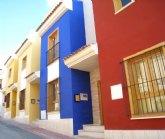 Obras P�blicas impulsa la construcci�n de viviendas protegidas para colectivos con necesidades especiales