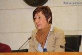 El Grupo Municipal Popular insta al Gobierno de la Nación a desarrollar un tercer Plan E
