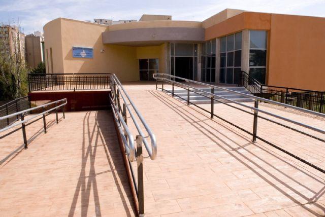 Centro de salud ceuti simple el material se recuper el de julio y el presunto ladrn fue - Centro de salud la flota ...