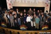 Juan Romero Garc�a encabezar� la candidatura de IU-Verdes