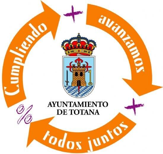 Mañana comienza en El Paretón-Cantareros la ronda de asambleas informativas Cumpliendo, avanzamos todos juntos, Foto 1