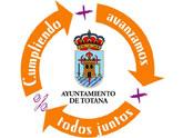 Mañana comienza en El Paretón-Cantareros la ronda de asambleas informativas Cumpliendo, avanzamos todos juntos